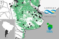 Floraciones de cianobacterias toxígenas en Argentina, un potencial riesgo sanitario y ambiental