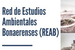 Red de Estudios Ambientales Bonaerenses (REAB)