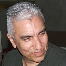 Fallecimiento del Dr. Néstor Cortez